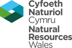 National Resource Wales