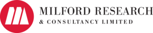 Millford Research
