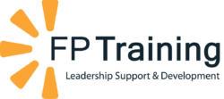 FP Training