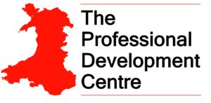 The Professional Development Centre