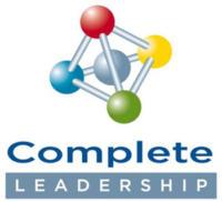 Complete Leadership