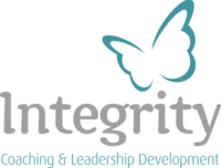 Integrity Coaching & Leadership Development