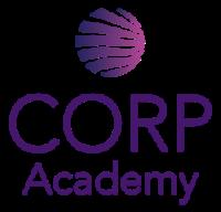 Corp Academy
