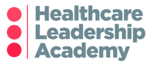 Healthcare Leadership Academy