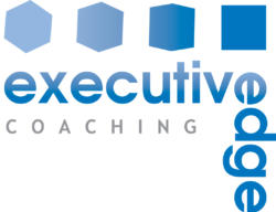 Executive Edge Coaching
