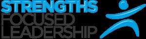 Strengths Focused Leadership