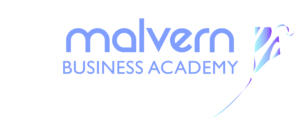 Malvern Business Academy