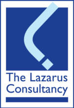 The Lazarus Consultancy