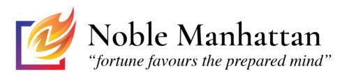 Noble Manhatten