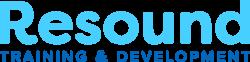 Resound Training & Development