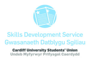 Skills Development Service