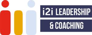 i2i Leadership & Coaching