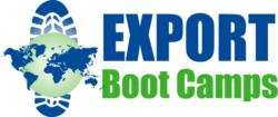 Export Boot Camps
