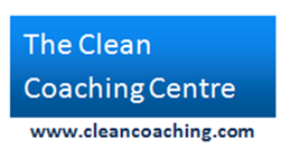 The Clean Coaching Centre