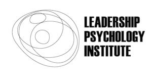 Leadership Psychology Institute