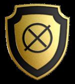 Ex Oscar Limited