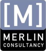 Merlin Consultancy