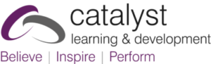 Catalyst Learning & Development