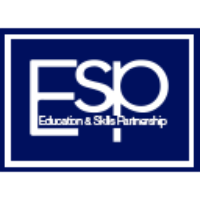 Education & Skills Partnership