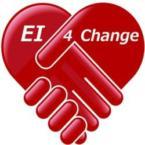 EI 4 Change