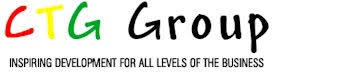 CTG_Group