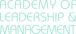 Academy of Leadership & Management