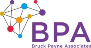 Bruck Payne Associates