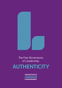 Authenticity report
