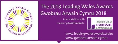 Leading Wales