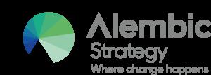 Alembic Strategy