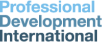 Professional Development International